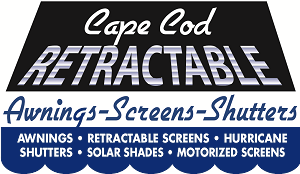 Cape Cod Retractable