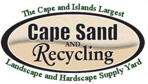 Cape-Sand