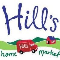 Hills Home Market