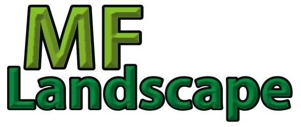 MF Landscape