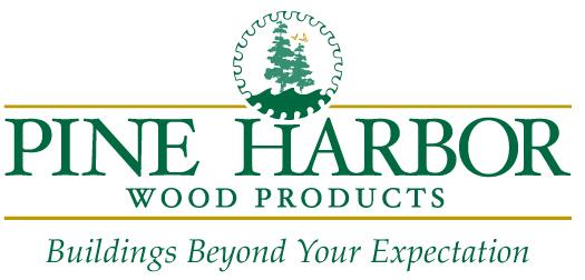 Pine Harbor